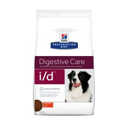 Prescription Diet™ i/d™ Canine Chicken