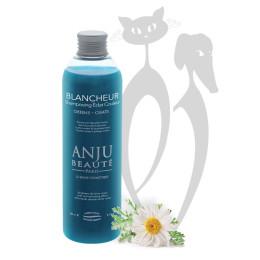 Anju Shampooing Blancheur 250ml