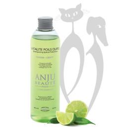 Anju Shampoo Vitality coarse Hair 250ml