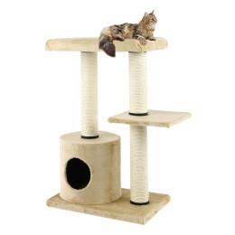 SP Cat Tree Noha