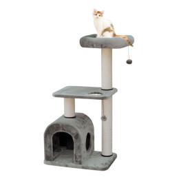 SP Cat Tree Paul