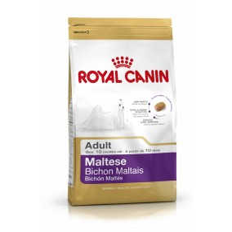 Royal Canin dog Spécial Bichon Maltais  1.5kg