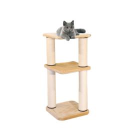 SP Cat Tree King Ralph