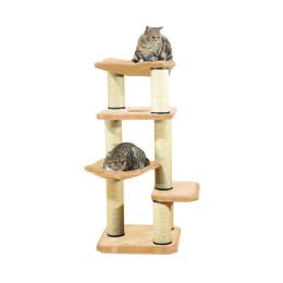 SP Cat Tree Anita