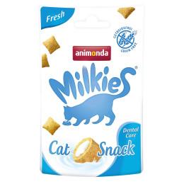 Animonda Treat Milkies® Fresh 30gr