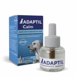 Adaptil Recharge 30 jours 48ml