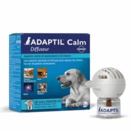 Adaptil Kit Demarrage 30 days 48ml