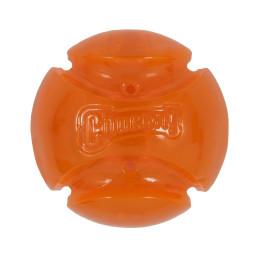 Chuckit Ball Hydrofreeze