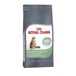 Royal Canin cat Digestive Care