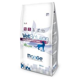 Monge Cat Gastrointestinal 1.5 kg