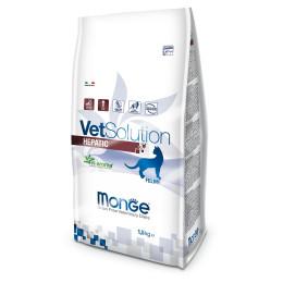 Monge Cat Hepatic-1.5 kg