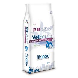 Monge Dog Adult Gastrointestinal 12kg