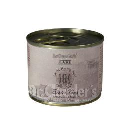 Dr. Clauder Dog Box Fish & Beef 400gr