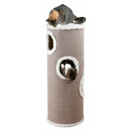 Cat Tower, Sisal Edourdo 100cm