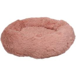 Dodo Cushion Krems 70cm vieux rose
