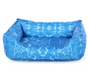"""Cooling Bed """" Cool"""""""