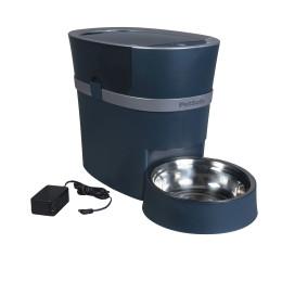 PetSafe Smart Feed Food dispenser