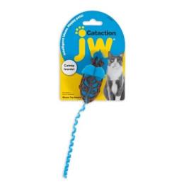 Jouet pour chat JW Cataction Mouse 1pc