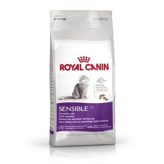 food for cats royal canin sensitive 10 kg. Black Bedroom Furniture Sets. Home Design Ideas