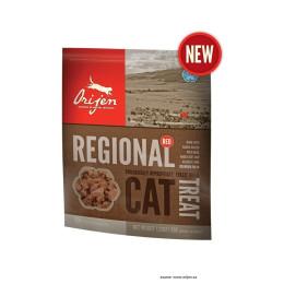 ORIJEN Cat Treats Red Meat 35Gr
