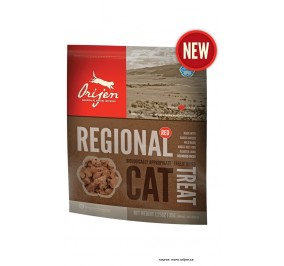 ORIJEN Cat Treats Red Meat 35Gr