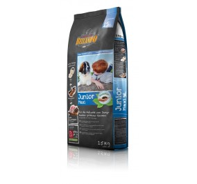 Belcando  JUNIOR MAXI 15 kg (disponible sous 3 a 6 jours)