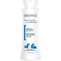 BIOGANCE Balm Xtra Volume 250 ml