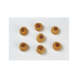 Biscuits Atlantic 10 KG  ( LBAT ) (sur commande)