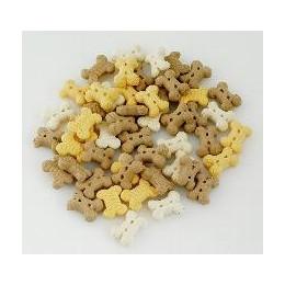Biscuits Babys  10 KG  ( LBBA ) (sur commande)