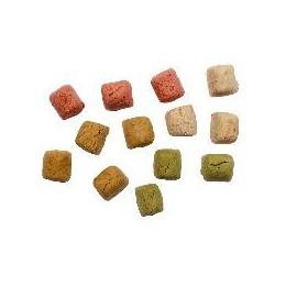 Cookies Bite-Gourmet 10 KG ( LBGH ) (on order)