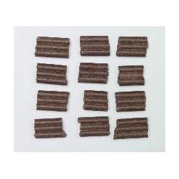 Biscuits Classic  10 KG  ( LBCL ) (sur commande)