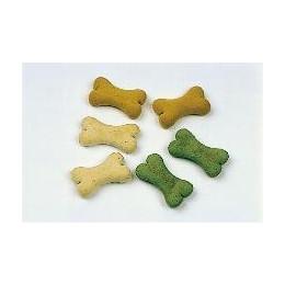 Biscuits Les petits multicolores  300 G  ( LBKB )