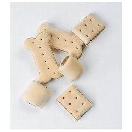 Biscuits Quicky's  10 KG  ( LBQU ) (sur commande)