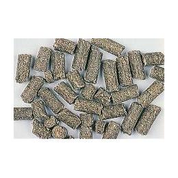 Granule pour lapins 4 mm  25 KG  ( LA4 )
