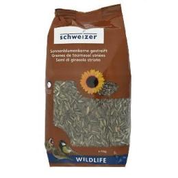 Sunflower stri_ is europ_en 750 G ( SOGO )