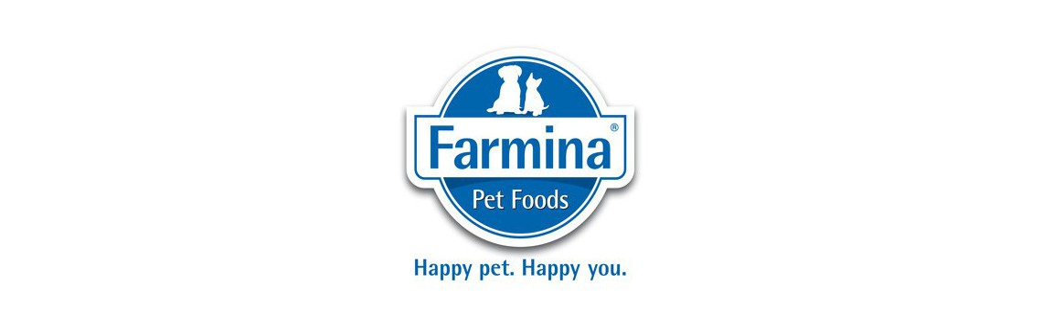 Farmina Dog