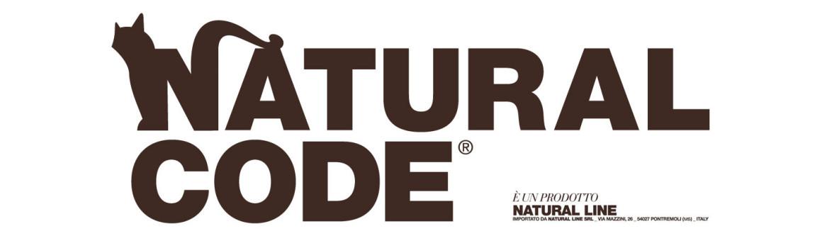 Natural Code