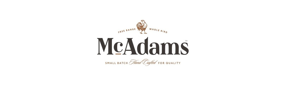 Mc Adams Cat Humide